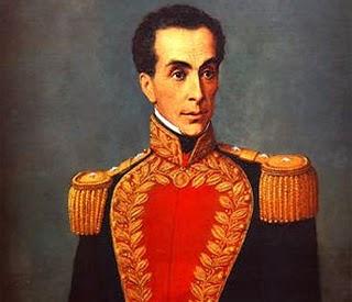 Omar Cruz artista plstico venezolano hall retrato indito de